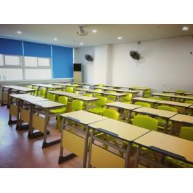 鹿城国学辅导班 国学一对一、欧洲城国学培训