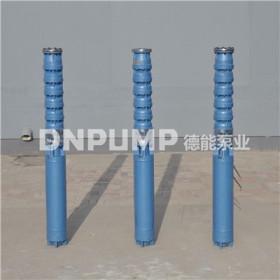 多级井用不锈钢潜水泵供应