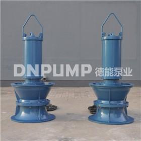 轴流泵选型|型号|参数