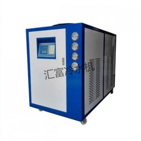 汇富发泡机降温冷水机 发泡设备制冷降温机厂家直销