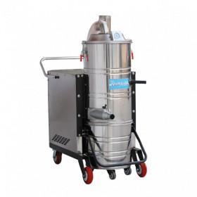 大功率吸尘器 吸铁屑粉尘7500W无刷电机长时间工作吸尘器