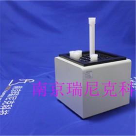 石墨电热消解仪-分析仪器配套