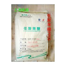 杭州采珍源低聚果糖P95S生产厂家