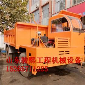 农用工程运输车,四不像拉土车,专业生产定制