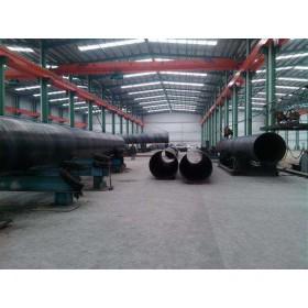 湖南直缝钢管厂家常用检验方法