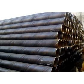 湖南直缝钢管生产厂家执行标准