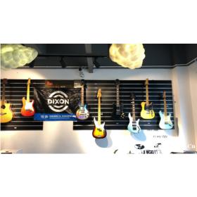 温州D-DRUM爵士鼓 吉他,电吉他,贝斯
