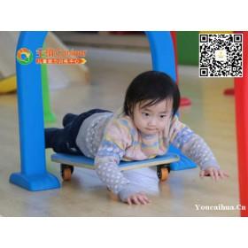 杭州西湖校区 感统训练 一对一专项训练
