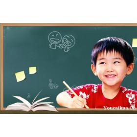 杭州余杭校区 感统训练 一对一专项训练