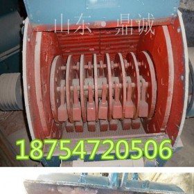 安徽蚌埠锤式破碎机图片