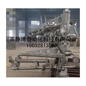 江苏、连云港、内蒙、上海等厂家生产鹤管