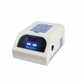 实验室浊度测定仪 KN-NTU10型
