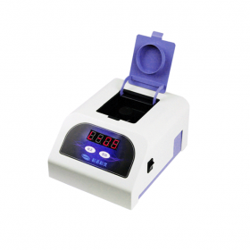 硝酸盐氮测定仪 KN-NO310型
