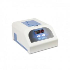 亚硝酸盐氮测定仪 KN-NO210型
