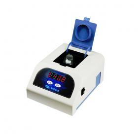 余氯测定仪 KN-CLO10型