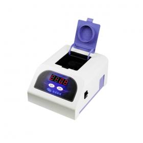 挥发酚测定仪 KN-VP10型