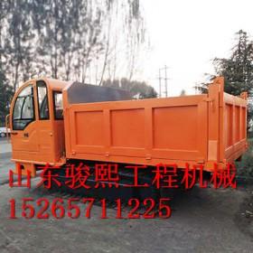 鄂州河道工程履带运输车厂家,混凝土履带运输车,自卸翻斗车
