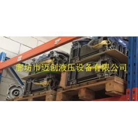 供应意大利ELMO油浸式电机S764K-45T-690NE