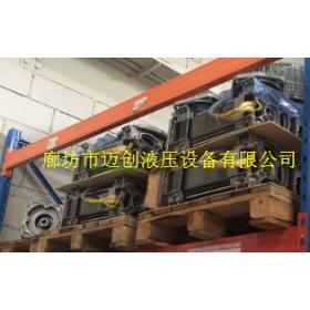 供应意大利ELMO油浸式电机S764K-90T-690NE