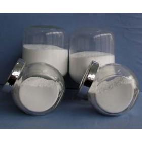 纳米氧化铝 高纯纳米氧化铝