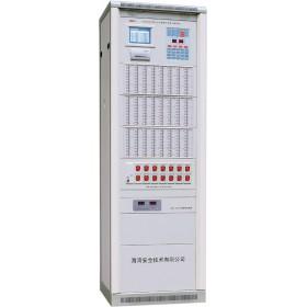 JB-QG-GST5000火灾报警控制器(联动型)瑞昌海湾