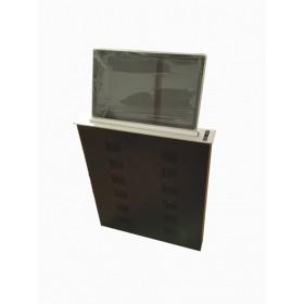 广州显示器升降器生产厂家电话,地址