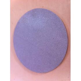 导热多孔金属钛板
