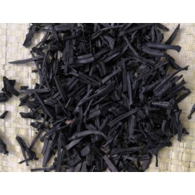 环保橡胶颗粒 温州橡胶地垫厂家