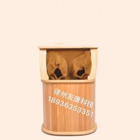全息能量养生桶 远红外频谱养生桶
