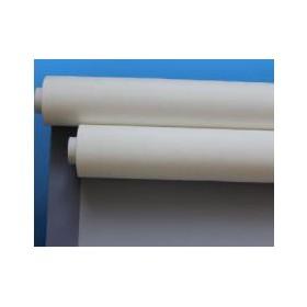 丝印网纱 印花丝网 丝印材料 涤纶丝网 印刷网纱 印刷网布