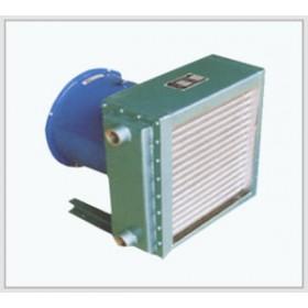 风冷式FL5FL8FL10FL15FL20冷却器