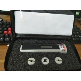 EIT强度计 SP365点光源专用 UV点光源强度计插孔式
