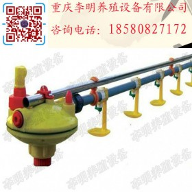 水线 养殖设备 养鸡水线 肉鸡水线 蛋鸡水线 自动饮水系统
