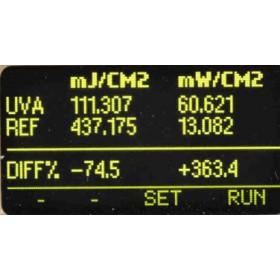 EIT能量总代理 EIT紫外线能量计深圳办事处 UV检测仪
