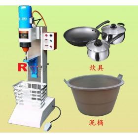 悬臂式铆接机,特殊零件铆接机,液压铆接机,径向铆接机