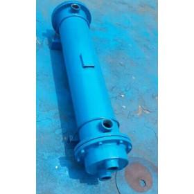 OR系列冷却器OR250OR350OR800冷却器