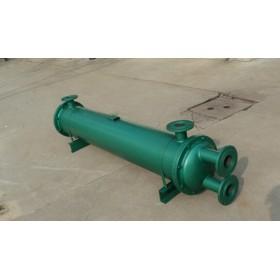 销量高GLC4-13 GLC4-15 GLC4-19冷却器
