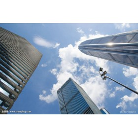 注销北京朝阳区科技公司的流程和费用