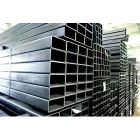 长沙方矩管厂家标准及应用范围