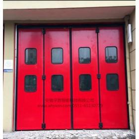 供应消防折叠门,优质消防折叠门