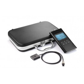 UV灯能量仪带线探头UV强度能量同时检测数据稳定