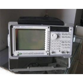 回收Agilent35670A动态信号分析仪