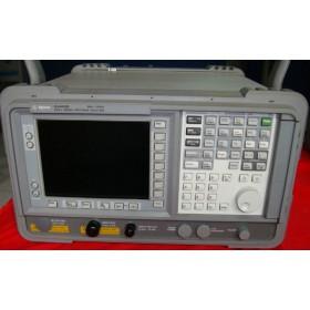 二手Agilent 回收E4402B便携式频谱分析仪