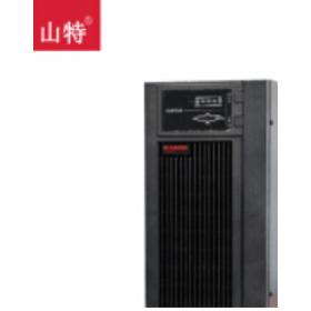 武汉UPS蓄电池山特不间断电源选湖北成特山特C10K