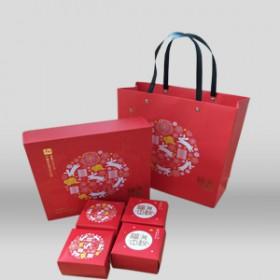 山东纸箱包装厂 特产礼品食品彩箱快递纸箱纸盒包装