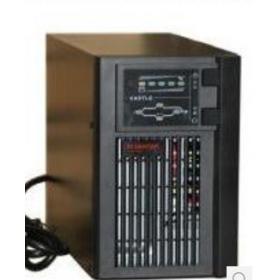山特UPS 山特C1KS蓄电池不间断UPS电源湖北成特