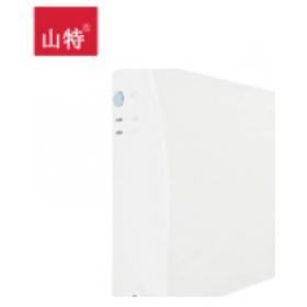 山特TG1000蓄电池湖北山特代理选湖北成特武汉UPS电源