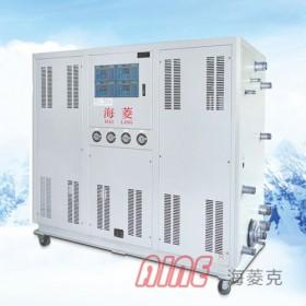 水冷式冷水机,水冷式冷冻机,水冷式冰水机,水冷式冷却机