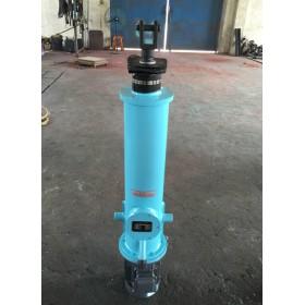 DYTZ2500-550电液推杆安装方式齐全