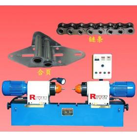 双头铆接机(对铆机)JM16D,液压铆接机。卧式铆接机